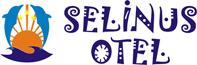 Selinus Otel | Gazipaşa Otel | Gazipaşa Tatil
